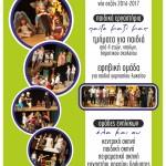 afisa-nea-sezon-2016-2017